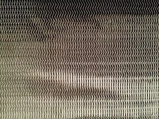 6,25 m2 Basalt Biaxial Gelege 590 g  Biaxial farbic Bidiagonal Epoxy vgl Carbon