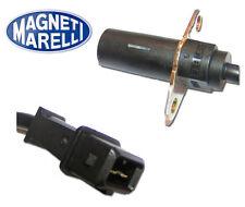 Ducati, Alfa, Lancia, FIAT, TDC sensor, Marelli SEN8E - Genuine Magneti Marelli