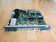 Cisco WS-X6704-10GE price w/o VAT 40 EUR