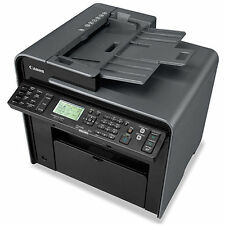 Canon imageCLASS MF4770n All-In-One Laser Printer