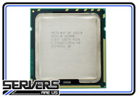 Intel Xeon SLBV7 X5670 2.93GHz Six-Core BX80614X5670 Processor