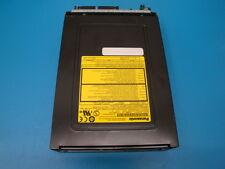 Plasmon 97707300-00 Library Drive - Panasonic SW-9573-C Int. DVD RAM Drive Beige