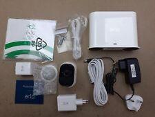 Arlo Pro Smart Home 1 HD-Überwachungskamera-Sicherheitssystem VMS4130,  I01249