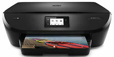 HP Envy 5540/5544 All in One WIRELESS PRINTER SCANNER COPIER 35 SOLD
