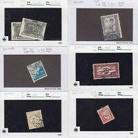 PORTUGAL 12 SALES CARDS COLLECTION LOT BACK OF BOOK AND MORE READY TO SELL