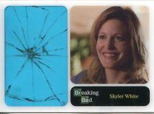 Breaking Bad Seasons 1-5 Blue Sky Chase Card HSBG-05 Skyler White
