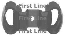 FEM3225 FIRST LINE ENGINE MOUNT - RIGHT fits Citroen Saxo, Peugeot 106 96-