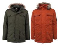 Regatta Saltoro Mens Waterproof Breathable Thermo Guard Jacket