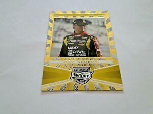 2013 Press Pass FanFare Jeff Gordon Card #19