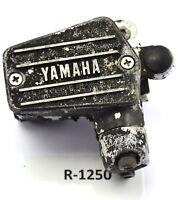 Yamaha FJ 1200 1XJ Bj.1986 - Bremspumpe Bremszylinder vorne