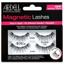 Ardell Lashes Magnetic False Eyelashes - Double 110