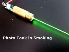 532nm 50mW Green Laser Module/3.0V-3.7V/Green Laser Diode Module