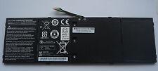 Original Battery Acer Aspire V5 M5-583P V5-572P V5-572G R7-571 53WH New