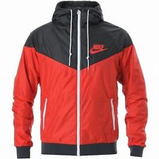 6644ac18d6bb Nike Men s Coats and Jackets for sale