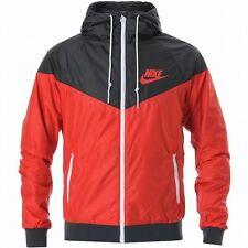 Nike Windbreaker Coats & Jackets for Men