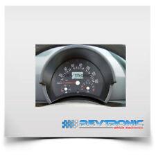 Volkswagen Genuine OEM Speedometers