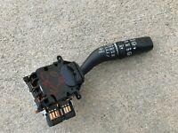 07 08 09  Mazda CX-7 CX7 Wiper Switch  OEM K2