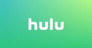 HULU PREMUM ✅ + LIVE TV 2 YEARS ✅ AUTO RENEW FAST DELIVERY ✅ WITH WARRANTY