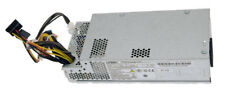 Original Acer Netzteil / POWER SUPPLY 220W Aspire X3400 G Serie
