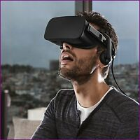 Fully Stocked VIRTUAL REALITY Website Business|FREE Domain|Hosting|Traffic