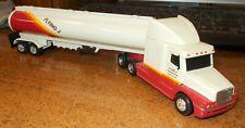 New ListingFlyng J Transportation Gasoline Tanker Brigham City, Ut Ertl Truck
