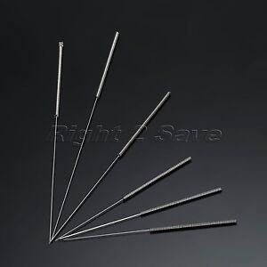 0.15/0.2/0.25/0.3/0.35/0.4mm 3D Printer Nozzle Cleaning Tool Drill Bit Set 5 Pcs