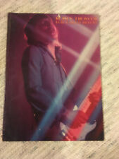 Robin Trower For Earth Below sheet music chords tab lyrics book