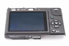 PANASONIC LUMIX DMC-GF2 REAR BACK COVER W/ LCD CONTROL PANEL REPLACEMENT PART