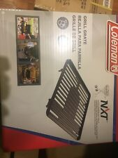 bbq grill plate - Coleman.