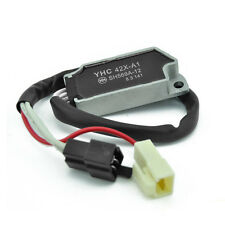Voltage Regulator Rectifier For Yamaha XV 1100 VIRAGO 1984 1985 1986 1987 XV750