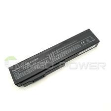 Battery for Asus G50VT G51J M50S M60W N43 N52J N53S N61J A32-M50 A33-M50 A32-X64