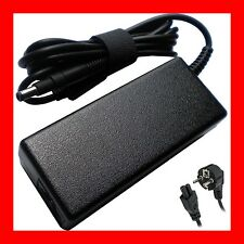 ★ CHARGEUR ALIMENTATION PC Pour HP ENVY Sleekbook 6-1015nr  Sleekbook 6-1017cl