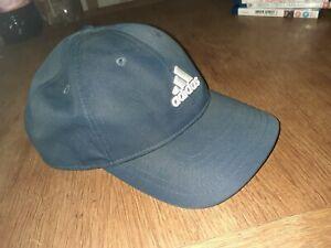 Mens adidas baseball cap