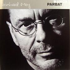 REINHARD MEY - NANGA PARBAT (2004 - Folk / Chanson / Schlager) Douce France...