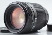 FedEx✈【NEAR MINT-】Nikon AF Nikkor 70-210mm F4-5.6 D Lens F mount AF From JAPAN