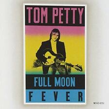 """Tom Petty-Fiebre De Luna Llena (nueva 12"""" Vinilo Lp)"""