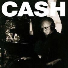 Johnny Cash - American V: A Hundred Highways [New Vinyl] Germany - Import
