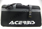 ACERBIS 74L Kit Bag Boots Gear Helmet Enduro Motocross MTB Trials Luggage CRF YZ