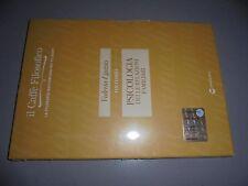 DVD N°52 IL CAFFE' FILOSOFICO UGAZIO PSICOLOGIA DELLE RELAZIONI FAMILIARI