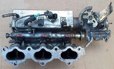 1988 91 DAIHATSU CHARADE G100 CB-T 993cc 12V EFI INTAKE MANIFOLD  COMPLETE