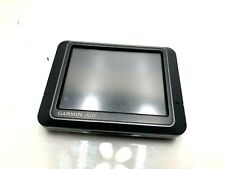 Garmin Nuvi 205 Can 310 Car GPS Screen Only No Accessories