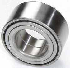 National Bearings 510078 Frt Wheel Bearing
