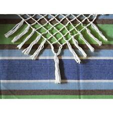 VIVERE Brazilian Hammock Chair Oasis B524