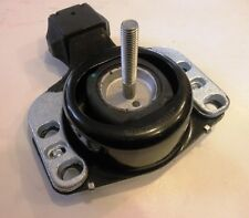 Right Engine Mount Fits to Renault Master II Opel Movano 2.2 dCi 2.5 dCi 98-