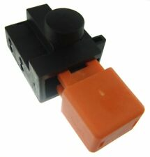 Genuine Flymo Stop/Start Switch 5227209-01 s'adapte beaucoup de modèles