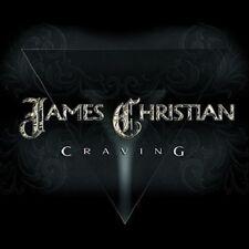 James Christian-traduit CD NEUF