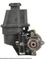 Cardone Industries 96-65990 New Power Steering Pump