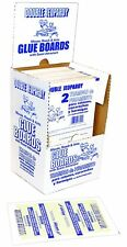 Glue Traps Mice Pack of 72 ~ New