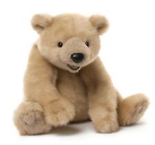 Brand New Lolo 12 in Polar Bear plush by Gund Item # 4054162