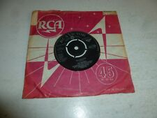 "THE MONKEES - I'm A Believer - 1966 UK 7"" vinyl single"